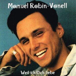Manuel Robin-Vonell 歌手頭像
