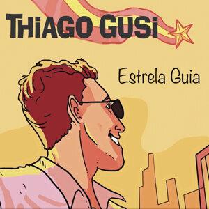 Thiago Gusi 歌手頭像