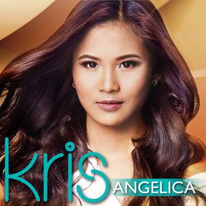 Kris Angelica 歌手頭像