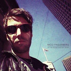Nico Paulerberg 歌手頭像
