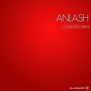 AnLash 歌手頭像