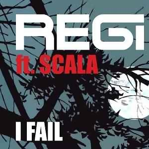 Regi & Scala 歌手頭像