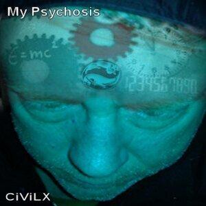 Civilx 歌手頭像