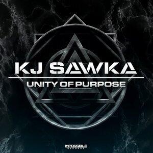 KJ Sawka
