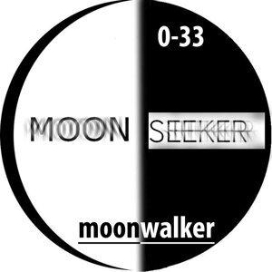 Moonseeker 歌手頭像