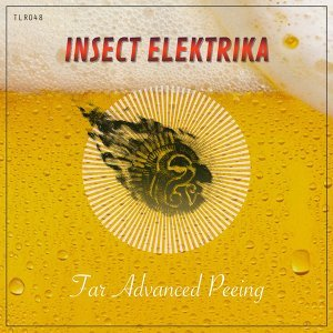 Insect Elektrika