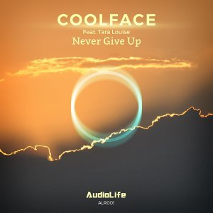 CoolFace 歌手頭像