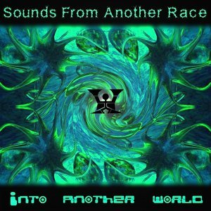 Sounds From Another Race 歌手頭像