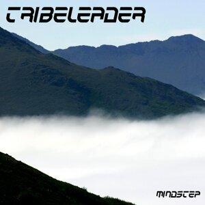 Tribeleader 歌手頭像