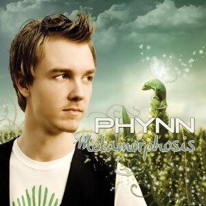 Phynn (費恩)
