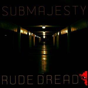 Sub Majesty 歌手頭像
