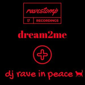 Dj Rave In Peace