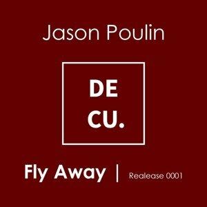 Jason Poulin 歌手頭像