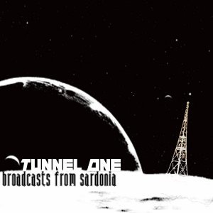Tunnel One 歌手頭像