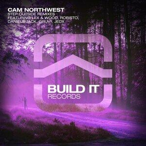 Cam Northwest 歌手頭像