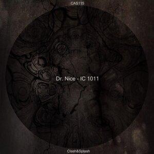 Dr. Nice