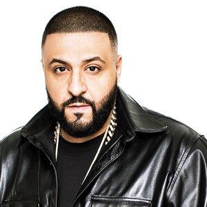 DJ Khaled (DJ卡利) 歌手頭像
