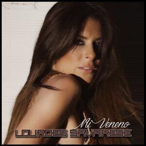 Lourdes Savarese 歌手頭像