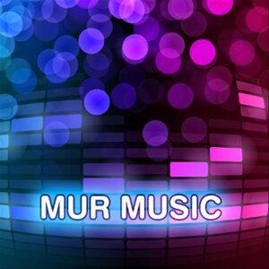 Mur Music 歌手頭像