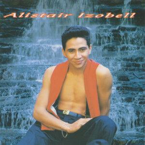 Alistair Izobell 歌手頭像