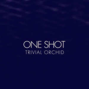 Trivial Orchid 歌手頭像