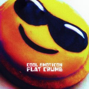 Flat Crumb 歌手頭像