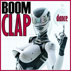 Boom Clap Force 歌手頭像