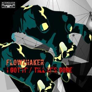 Flowzhaker 歌手頭像