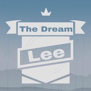 Lee 歌手頭像