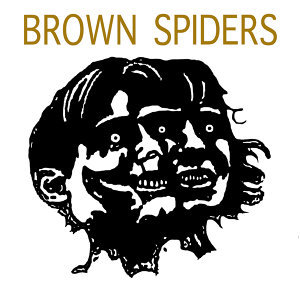 Brown Spiders 歌手頭像
