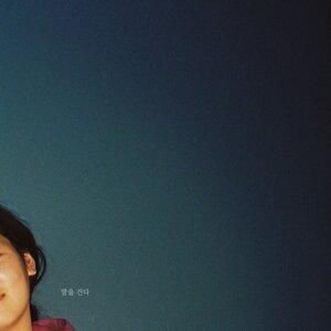 Lee Seol Ah 歌手頭像