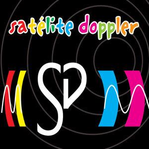 Satélite Doppler 歌手頭像