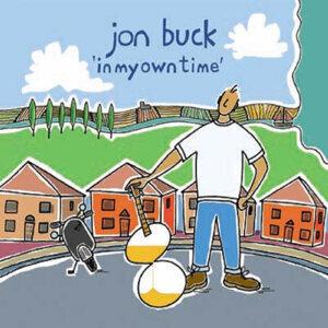 Jon Buck 歌手頭像