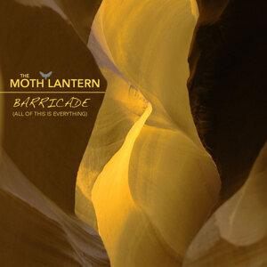 The Moth Lantern 歌手頭像