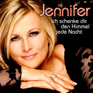 Jennifer 歌手頭像