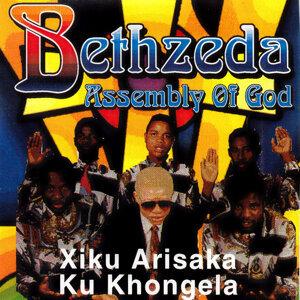 Bethzeda Assembly Of God 歌手頭像