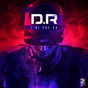 D.R 歌手頭像