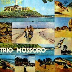 Trio Mossoró