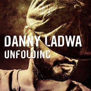 Danny Ladwa 歌手頭像