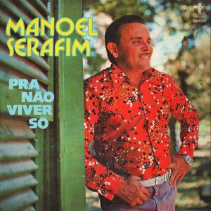 Manoel Serafim 歌手頭像