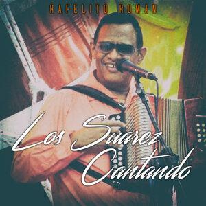 Rafelito Roman 歌手頭像