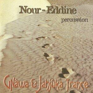 Nour Eddine 歌手頭像