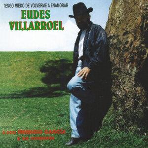 Eudes Villarroel 歌手頭像