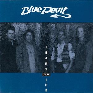 Blue Devil 歌手頭像