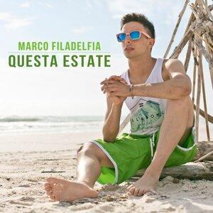 Marco Filadelfia 歌手頭像