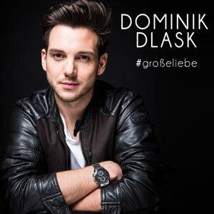 Dominik Dlask 歌手頭像
