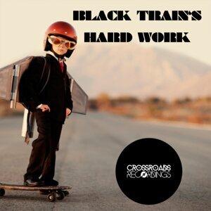 Black Train's 歌手頭像