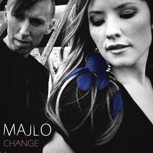 MaJlo 歌手頭像