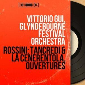 Vittorio Gui, Glyndebourne Festival Orchestra 歌手頭像