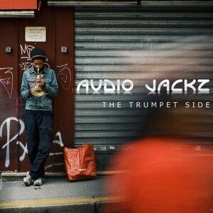 Audio Jackz 歌手頭像
